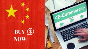 Como Ganar Buen Dinero importando de China. La Guía Definitiva Sin Rodeos