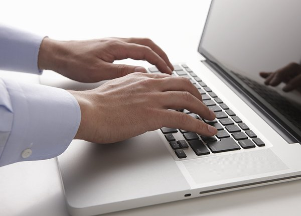 Razones por la cual iniciar un negocio en internet