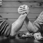 29 Cosas que un hombre debe hacer en la vida