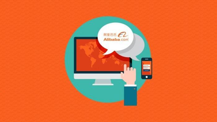 Como Comprar en Alibaba: Los Mejores Tips del Trade