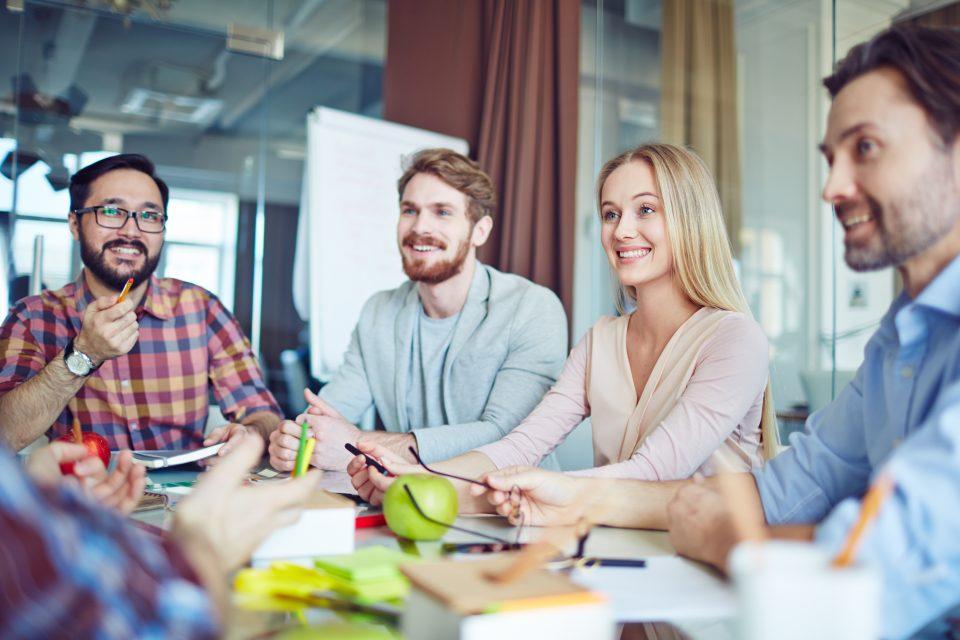 101 Ideas Para Ganar Dinero Desde Hoy Mismo