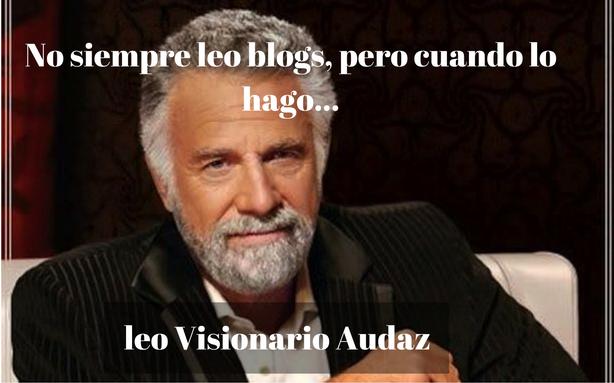 no-siempre-leo-blogs-1