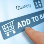 Tutorial: Como Crear Tu Propia Tienda Online sin Habilidades Técnicas y Sin experiencia Previa