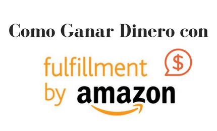 Como Vender en Amazon USA Desde Otros Paises