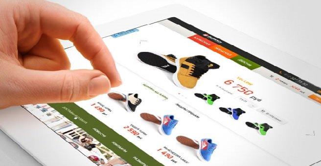 Las Mejores Paginas Para Comprar En China 100% confiables con Promos