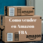 Como vender en amazon usa