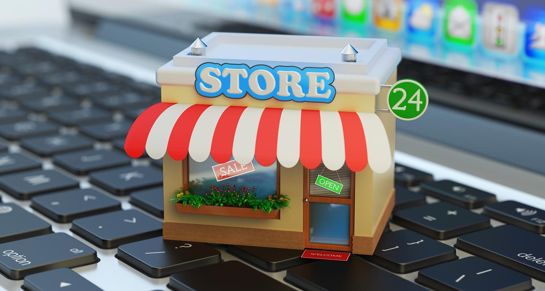 Como Crear tu Propia Tienda Online 100% Rentable en Menos de 5 Minutos