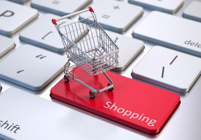 Como encontrar los mejores productos y proveedores en alibaba