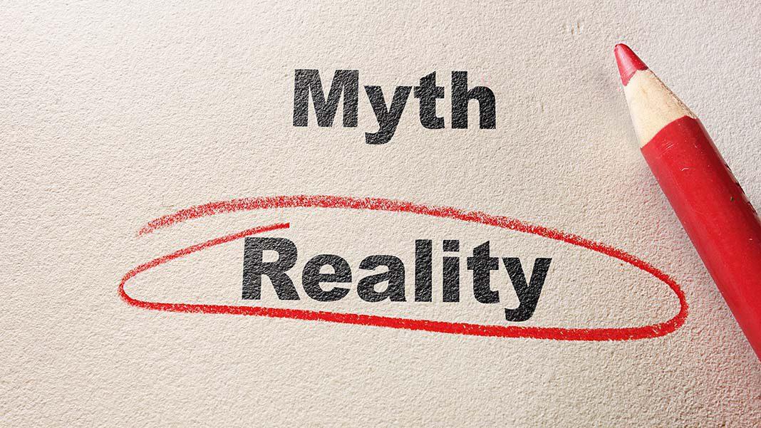 7 mitos que te previenen de ganar dinero con amazon